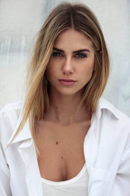 Alice França